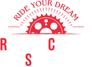 Ruffaut cycling system stage vélo