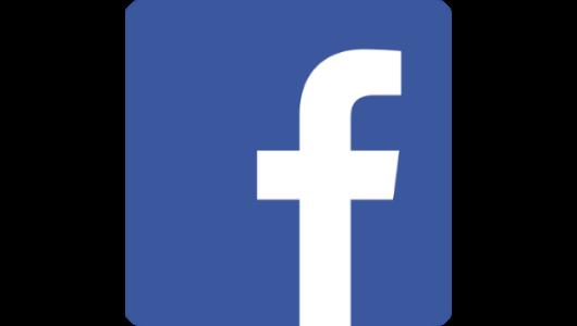 Facebook ruffaut cycling system