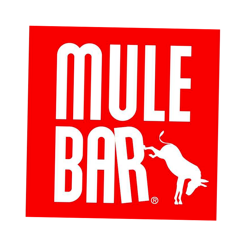 Mule Bar and Ruffaut Cycling System partnership
