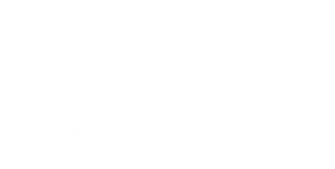 cycle-addicts-geneva