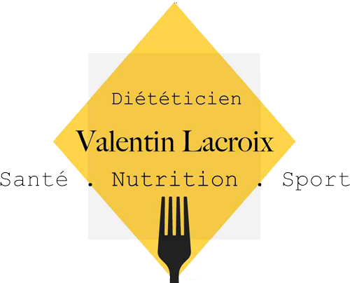 dieteticienne-nutrition-sport