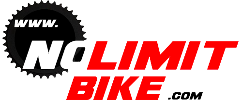 No limit bike