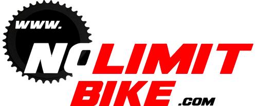 No limit bike