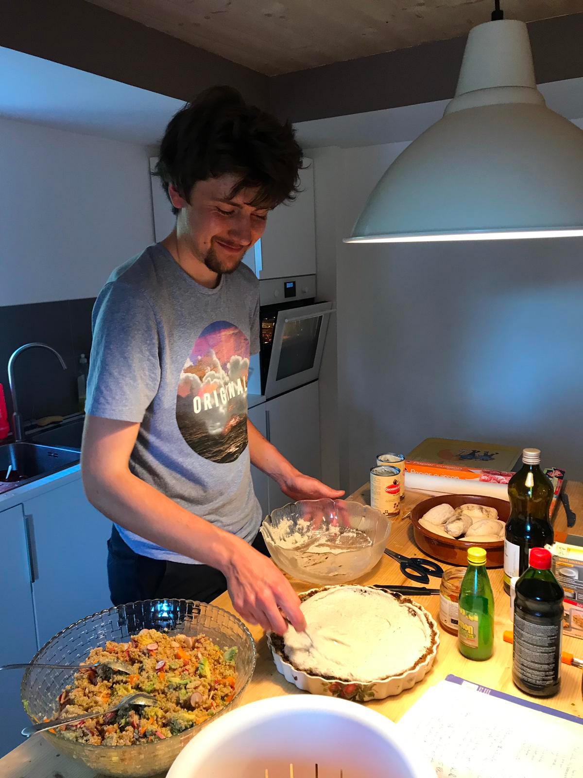 cuisine-calpe
