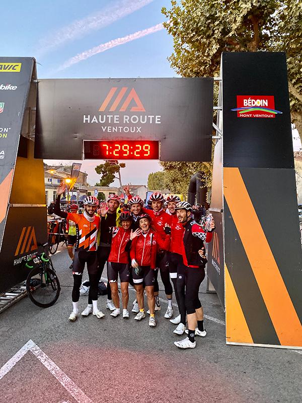 haute-route-vélo-course-
