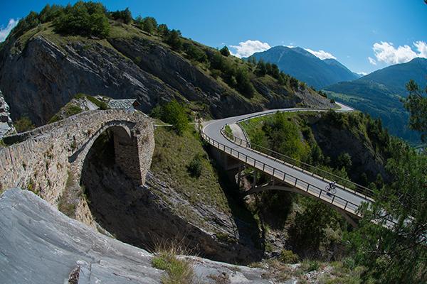 paysage-haute-route