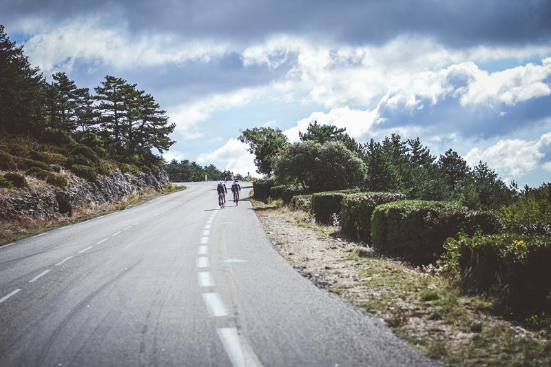 ventoux-cyclosportive