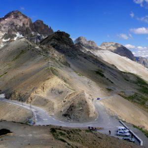 Haute Route Alpes 2021