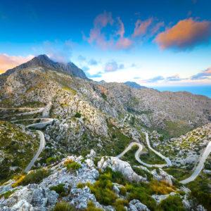 Séjour vélo & triathlon à Majorque