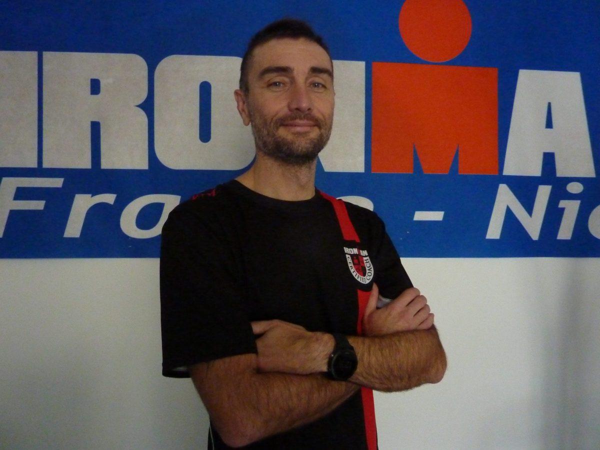 Cyrille_entraineur_triathlon